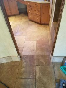 limestone floor cleaning | Express Floor Care Madison WI