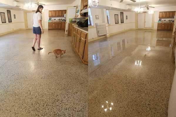 Commercial Floor Cleaning Services Madison Carpet Cleaner